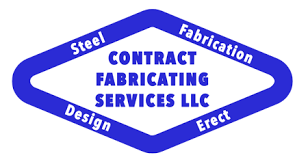 contract fabrication services