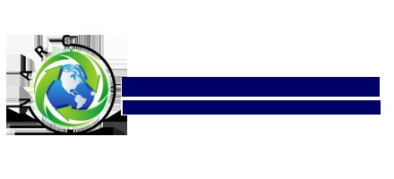 narc-logo
